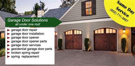 garage doors plainfield ct garage door mart inc