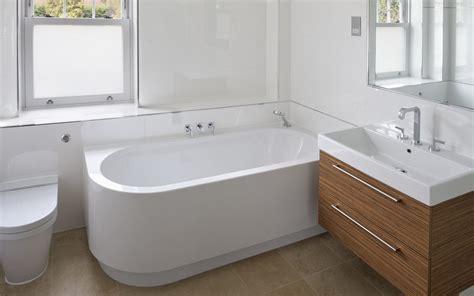membuat harum kamar mandi siasat cerdas membuat kamar mandi sempit terlihat luas dan