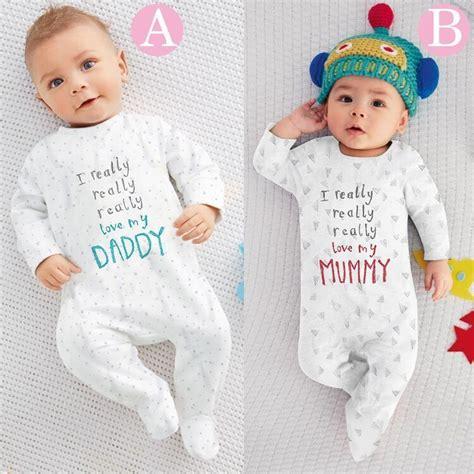 newborn baby clothes newborn baby clothes bbg clothing