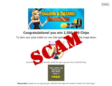 double u casino fan page double u casino