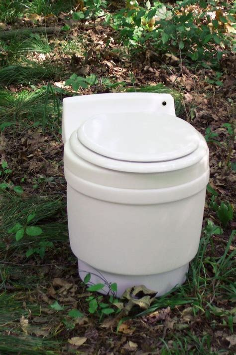 composting toilet travel trailer 13 best images about composting toilets on pinterest