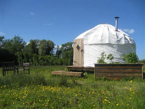 Mountain Cottage Yurts mountain cottage yurts wimborne dorset cottage reviews tripadvisor