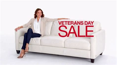 Veterans Day Mattress Sale by Macy S Veterans Day Sale Tv Commercial Mattress