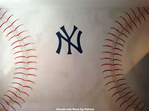 yankees wall decor 25 best ideas about yankees nursery on boys