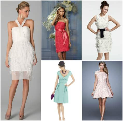 Wedding Guest Attire by Wedding Guest Attire Images Wedding Dress Decoration