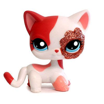lps images lps really rares collection on ebay