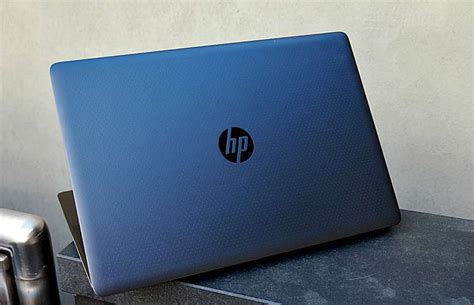 HP ZBook Studio G3   Full Review and Benchmarks