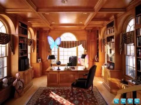 livingroom gg wood ceiling design ideas wood false ceiling designs for