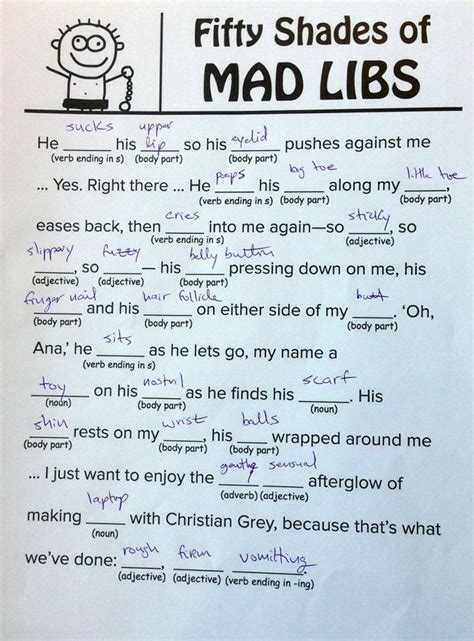 Amazing Fun Christmas Office Party Games #6: Mad-1.jpg