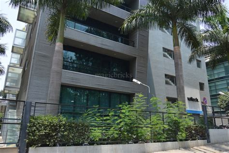 Mba College In Jp Nagar Bangalore by Photos Of Valtech In Jp Nagar Phase 3 Bangalore Photo