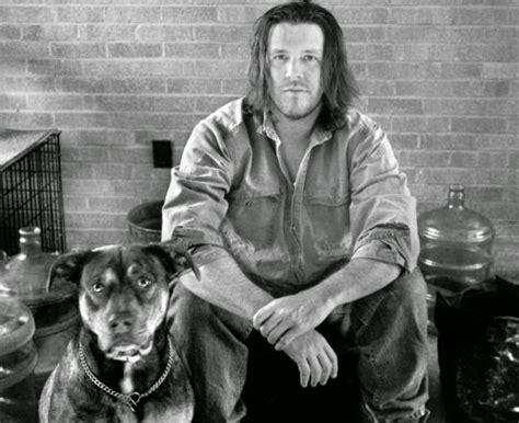 David Foster Wallace Reader from the bookstore review the david foster wallace