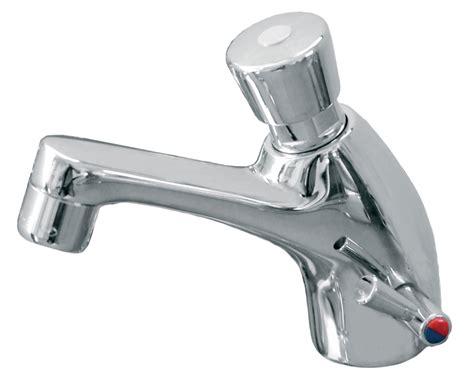 rubinetti a pulsante rubinetti a pulsante bagno italiano
