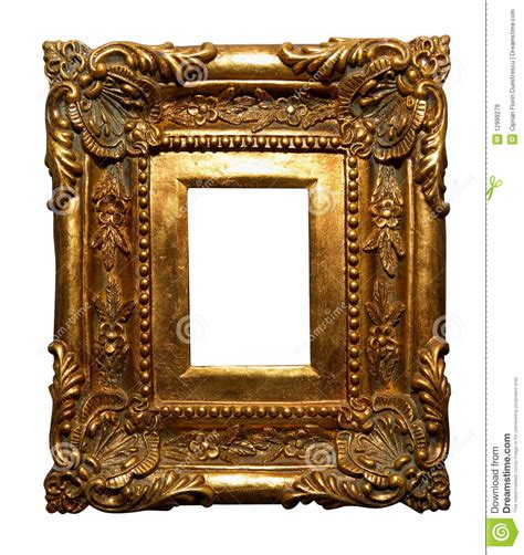 Handcrafted Framing - handcrafted frame royalty free stock images image 12999279