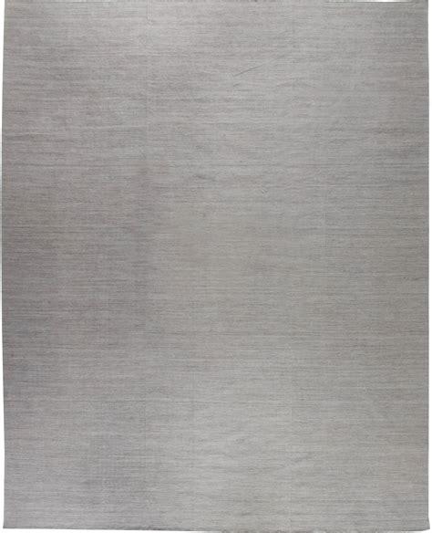 kilim flat weave rugs kilim flat weave rug n11691 by doris leslie blau