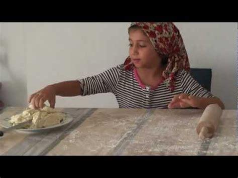 Видео how to make uzbek somsa