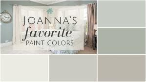 sherwin williams blue gray paint color silver strand sw 7057 one of joanna s favorites f
