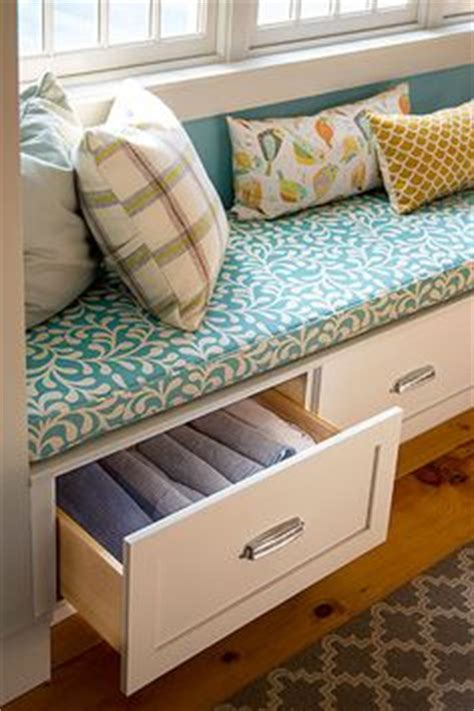 window bench with drawers 1000 images about smart storage ideas on pinterest this
