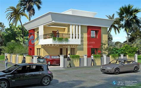 ground floor house elevation designs in indian 100 ground floor house elevation designs in indian colors
