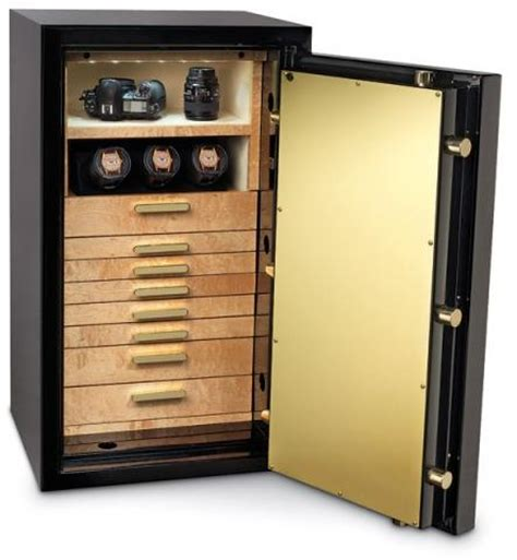 home safes design source finder florida design