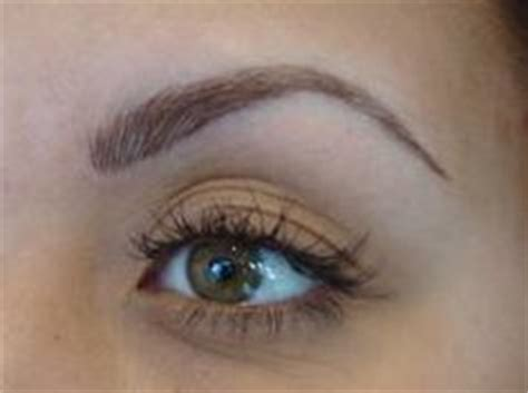3d eyebrows tattoo uk 1000 images about eyebrows on pinterest eyebrow tattoo