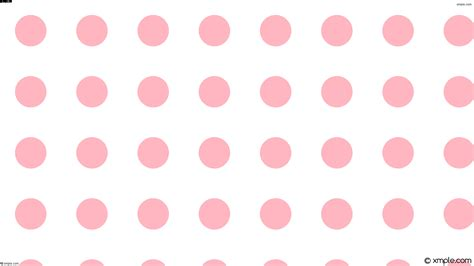 wallpaper pink dots dots wallpapers page 3