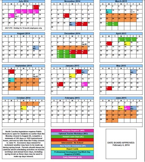 Cfisd School Calendar Search Results For Cfisd Schedule Calendar 2015
