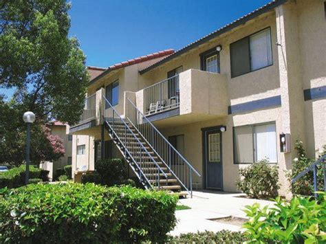 houses for rent in highland ca 96 apartments in highland ca