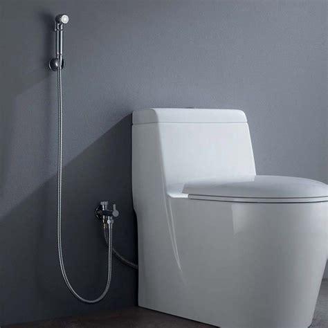 douchette pour bidet douchette hygi 233 nique wc