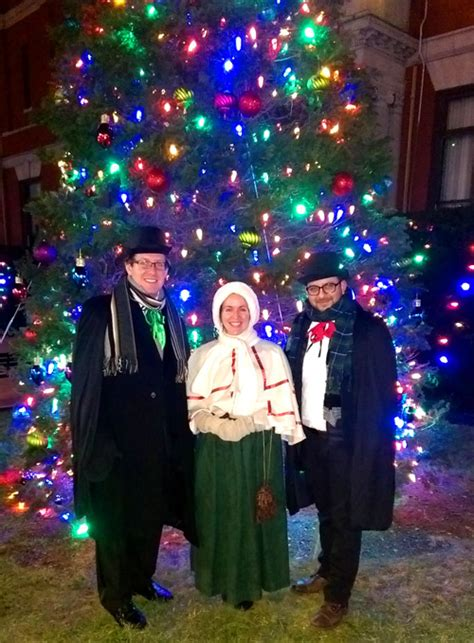 victorian christmas carolers for hire holiday caroling