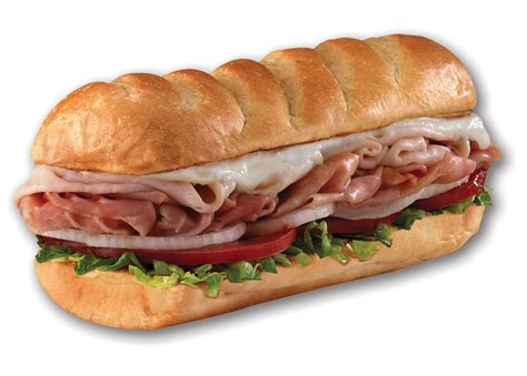 fire house subs discounts deals 4 military firehouse subs military discount
