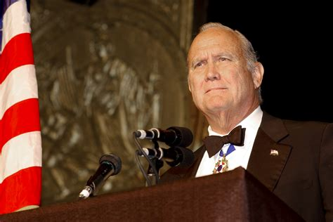 General H Norman Schwarzkopf Essay by Schwarzkopf Architect Of Operation Desert Dies At 78 Article The United States Army