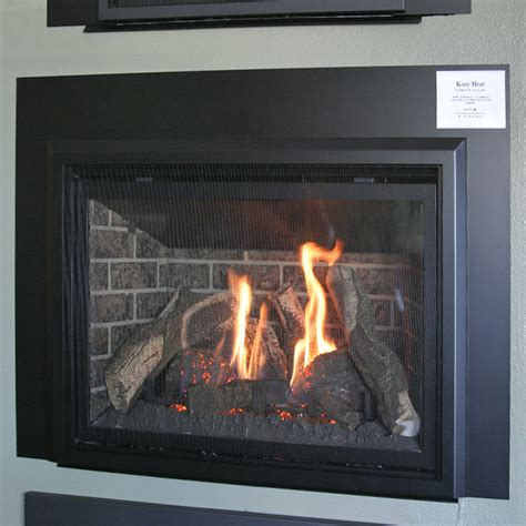 amazing best wood stoves boulder co fireplaces inserts gas