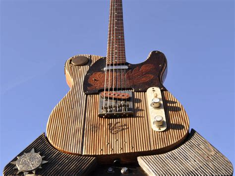 veranda guitars veranda eagle in the sky veranda guitars