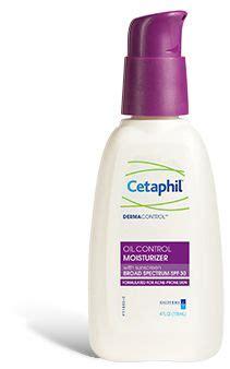 I Finally Found Use For Cetaphil enter cetaphil moisturizer with spf 30 after