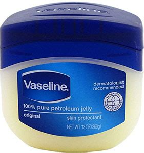 Lipstik Vaseline how to remove lipstick stain from dlt