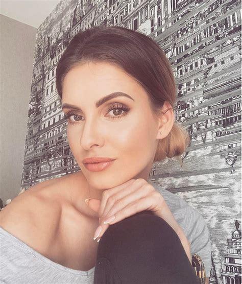 Dominika Grosicka Jest Dominika Grosicka żona Kamila Grosickiego 2