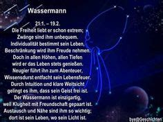 Wassermann Und Waagefrau by Wassermann Sternzeichen Suche Pinteres