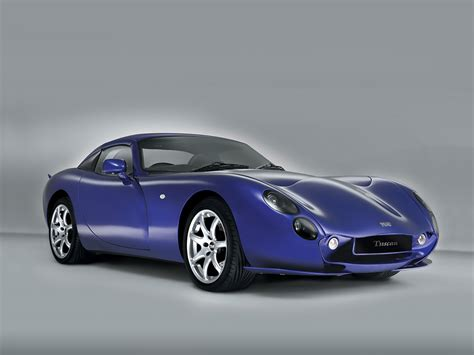 tvr tuscan s review 2005 tvr tuscan s tvr supercars net