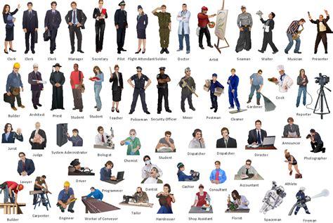 imagenes en ingles de oficios profesiones en ingl 233 s quot nuestro objetivo es tu aprendizaje quot