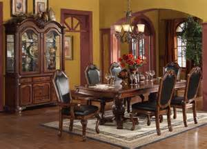 San Antonio Dining Room Furniture by Beautiful Dining Room Furniture San Antonio Gallery