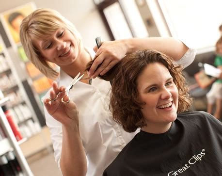 haircut coupons oakville great clips locations