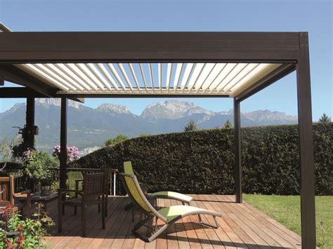 veranda dwg p 233 rgola de aluminio de lamas orientables p 201 rgola