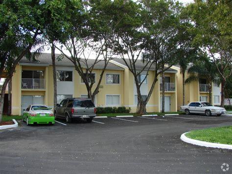 Riverwalk Apartments San Antonio by Riverwalk I Apartments Rentals Homestead Fl