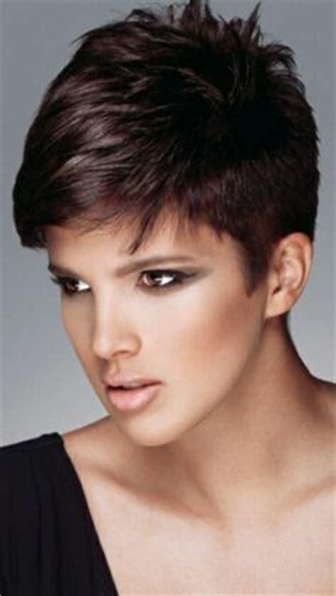 frisyrer kort hår kvinnor 2016 bildresultat f 246 r frisyrer kort h 229 r 228 ldre kvinnor lar