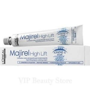 Welcome To The Tinte Cosmetics Store by Comprar Tinte Majirel High Lift N 186 Hl Violet B6 50 Ml L