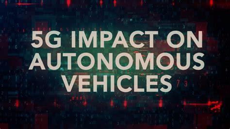 impact  drive car