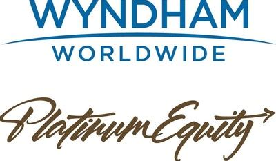 Best European Mba For Equity by Wyndham Worldwide Announces Agreement To Sell Its European