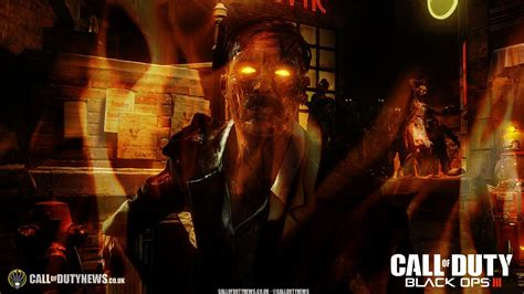 wallpaper black ops 3 zombies black ops 3 bo3 wallpaper 14 zombies call of duty blog