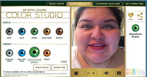 color contacts walmart designer style frames at walmart gublife