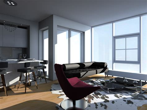 design interior apartment type studio studio type room designs joy studio design gallery